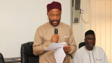 COVID-19: Nigerian Government Gives Updates On Reopening Of Tertiary Institutions 4