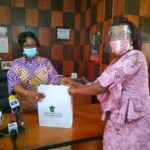 Enugu Woman Receives N1m After Returning N13m Mistakenly Paid Into Her Bank Account 27