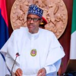 """""""My Remaining Years In Office Will Be To Improve Service Delivery"""" - Buhari Assures Nigerians 27"""