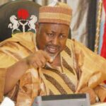 Jigawa Government Declares Thursday Public Holiday To Celebrate Anniversary Of State Creation 28
