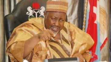 Jigawa Government Declares Thursday Public Holiday To Celebrate Anniversary Of State Creation 2