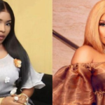 Nollywood Actress, Halima Abubakar Claims Over 40% Of Married Men In Nigeria Are Bi-Sexual 28