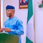 FG Planning To Pay Private School Teachers, Build Thousands Houses For Nigerians – Osinbajo 27