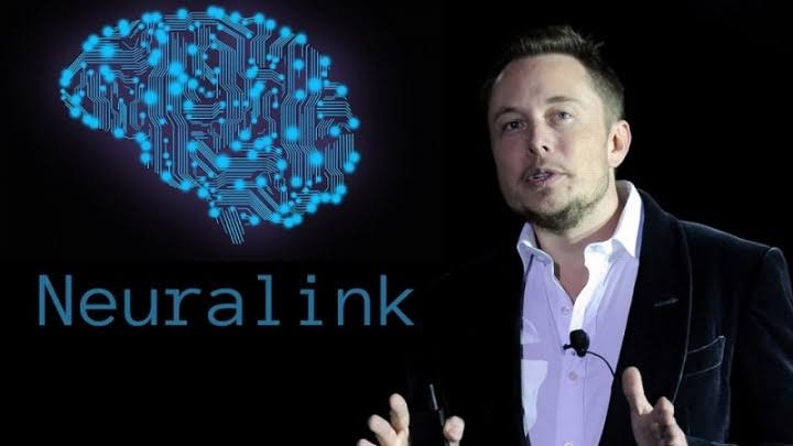 Elon Musk's Neuralink Launches Brain-Monitoring Implant, Demonstrates How It Works Using Pigs 1