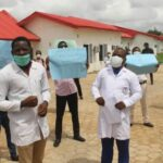 """""""We Are Suffering"""" - Ondo Health Workers Cries Out Over Non-Payment Of 15 Months Salaries 27"""