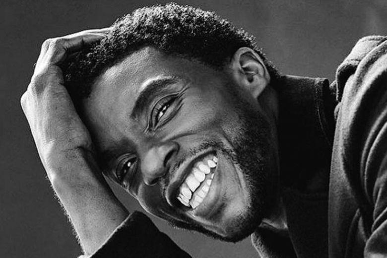 Chadwick Boseman Death: Black Panther star Chadwick Boseman Dies of cancer at 43 1