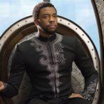 Chadwick Boseman Death: Black Panther star Chadwick Boseman Dies of cancer at 43 27