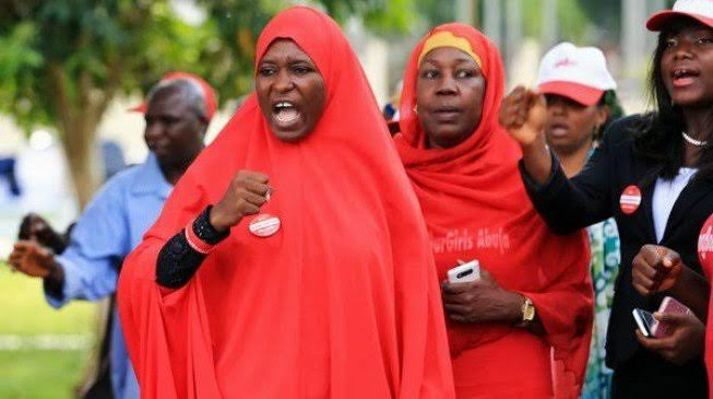Aisha Says Kano Governor, Abdullahi Ganduje Should Be Sentenced To Death For Collecting Bribe 1