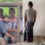 Police Arrests Two Out Of Five Men Who Gang-Rαped 15-Year-Old Girl In Delta State [Video] 27