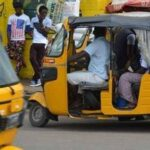 Kaduna Government Bans Tricycle Operators From Major Roads 28