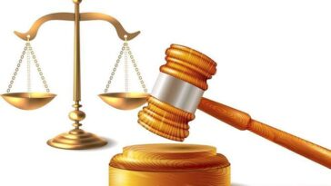 Seven Witches Dragged To Court Over Failing Health Of 3-Year-Old Girl In Yola 2