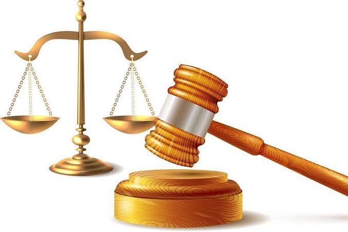 Seven Witches Dragged To Court Over Failing Health Of 3-Year-Old Girl In Yola 1
