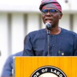 Governor Sanwo-Olu Announces Dates For Reopening Of Schools In Lagos 27