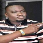 PDP Councilor, Karma Agagowei Shot Dead By Gunmen In Bayelsa State 28