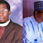 President Buhari Will Mourn If Urgent Prayers Are Not Offered On His Behalf - Apostle Okikijesu 28