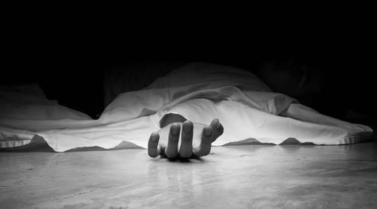 Delta Vigilante Group Allegedly Tortures Man To Death Over His Uncle's Missing Money 1