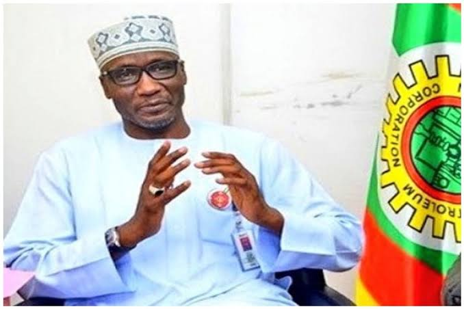 Nigeria Pays N5.34bn For Fuel In June Despite Subsidy Removal –NNPC 1