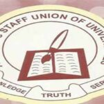 COVID-19: ASUU Says It's Unsafe And Suicidal To Reopen Universities Now 28
