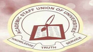 COVID-19: ASUU Says It's Unsafe And Suicidal To Reopen Universities Now 1
