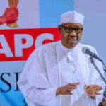 """Buhari Says He's Committed To Free Election In Edo, Warns Against """"Do-Or-Die Mentality"""" 27"""