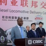 Chinese Government Building $50m Transportation University In Daura For Free – Amaechi 27