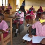 Osun State Government Announces Reopening Of Schools On September 21 28