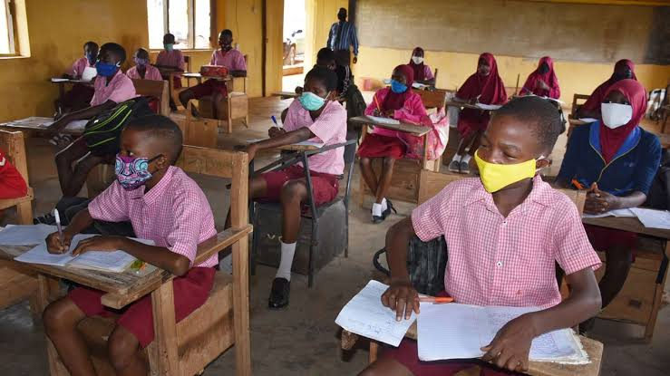 Osun State Government Announces Reopening Of Schools On September 21 1