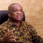 2023 Presidency: I Won't Hesitate To Serve Nigeria If Given The Opportunity - Orji Uzor Kalu 7