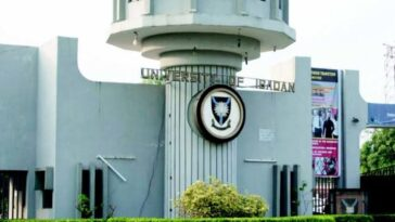 University Of Ibadan Announces Date For Commencement Of Post-UTME Registration 5