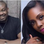 DSS Quizzes Don Jazzy, Tiwa Savage Over Alleged Political Utterances Against Buhari's Government 28