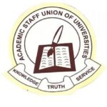 COVID-19: Vice Chancellors Counters ASUU, Says Universities Are Safe To Reopen 27
