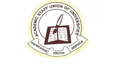 COVID-19: FG Would Be Held Responsible For Anything That Happens To Students - ASUU 1