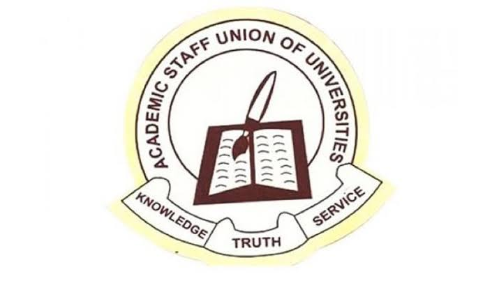 COVID-19: Vice Chancellors Counters ASUU, Says Universities Are Safe To Reopen 1