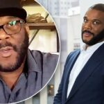 Tyler Perry Went From Being Poor And Homeless To Becoming Hollywood's Latest Billionaire 27