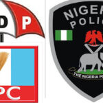 PDP Spokesman Arrested And Sent To Prison For Criticising APC Government In Gombe 28