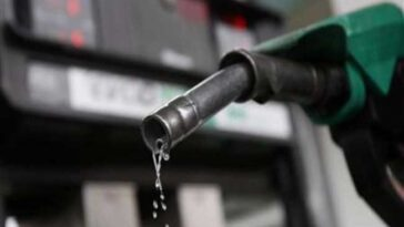 Fuel Price Increase in Nigeria: Petrol price increased,takes effect immediately - Breaking News 10