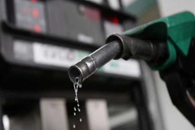 Fuel Price Increase in Nigeria: Petrol price increased,takes effect immediately - Breaking News 1