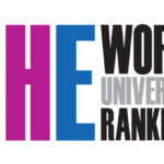 Times Higher Education Ranks UI, LASU, UNILAG As Best Universities In Nigeria And World 26