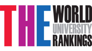 Times Higher Education Ranks UI, LASU, UNILAG As Best Universities In Nigeria And World 2