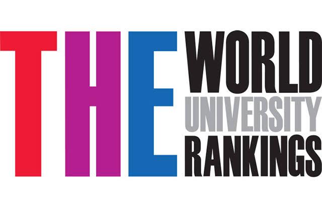 Times Higher Education Ranks UI, LASU, UNILAG As Best Universities In Nigeria And World 1