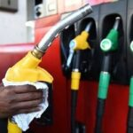 Fuel Price Hike: NLC Threatens Strike, CUPP Vows To Mobilise Protest Against President Buhari 27