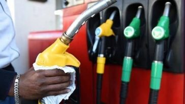 Fuel Price Hike: NLC Threatens Strike, CUPP Vows To Mobilise Protest Against President Buhari 5