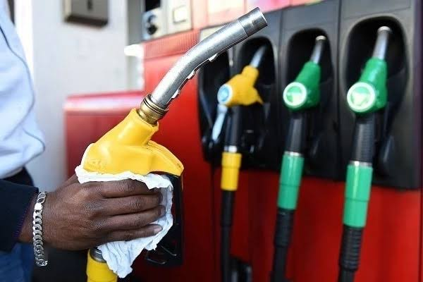 Fuel Price Hike: NLC Threatens Strike, CUPP Vows To Mobilise Protest Against President Buhari 1