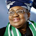 Okonjo-Iweala Takes American Citizenship As She Battles For DG Of World Trade Organisation 27