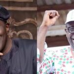 Edo Election: Judge Withdraws From Suit Seeking Disqualification Of APC's Pastor Ize-Iyamu 28