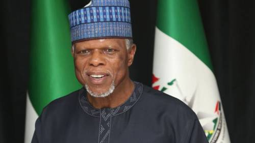 Nigerian Government Secretly Permits Four Companies To Import Maize, Despite Importation Ban 1