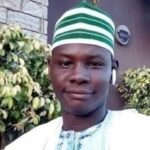 Kano Singer, Yahaya Shariff-Aminu Finally Appeals Death Sentence Judgement On Blasphemy 28