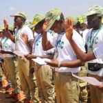 COVID-19: President Buhari Approves Reopening Of NYSC Orientation Camps 26