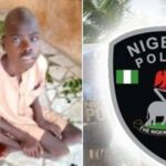 Police Rescues 16-Year-Old Physically Challenged Boy Locked Up For 2 Years By His Father 27
