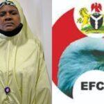EFCC Arrests Hadiza Abubakar For Allegedly Defrauding A Job Seeker Of N3 Million 28
